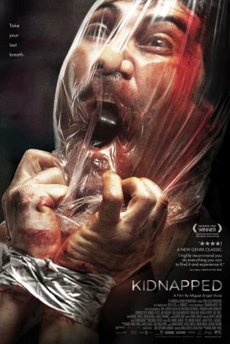 Kidnapped_5