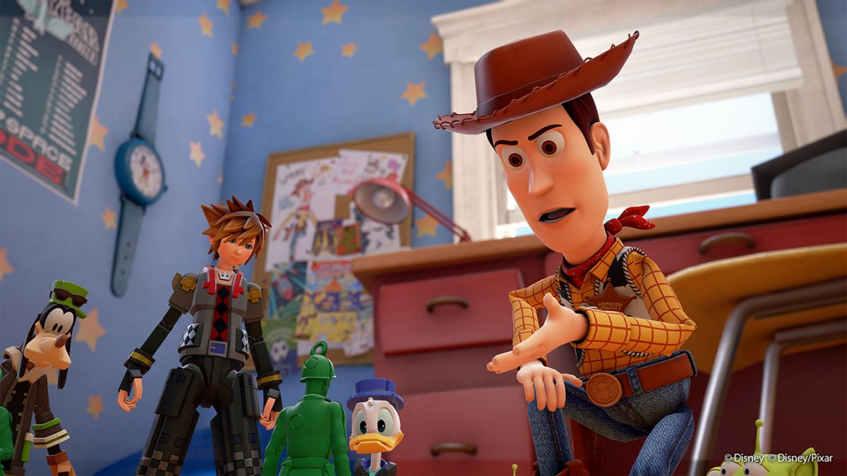 toy_story_trailer_screens_6