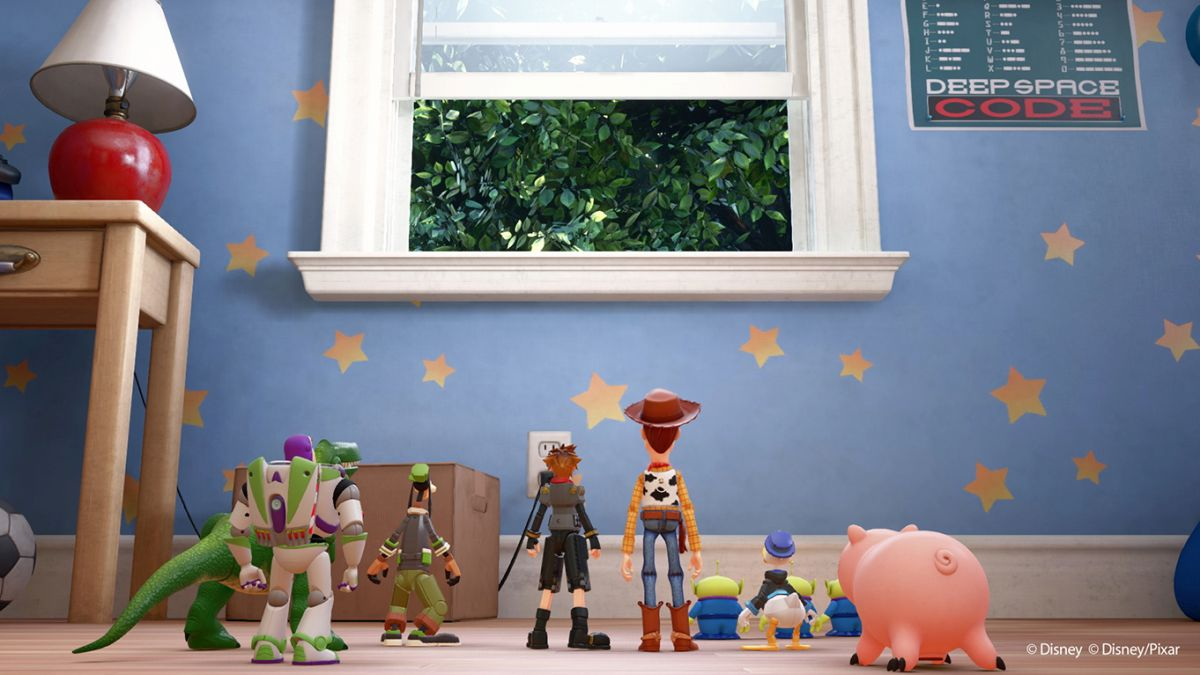 toy_story_trailer_screens_7
