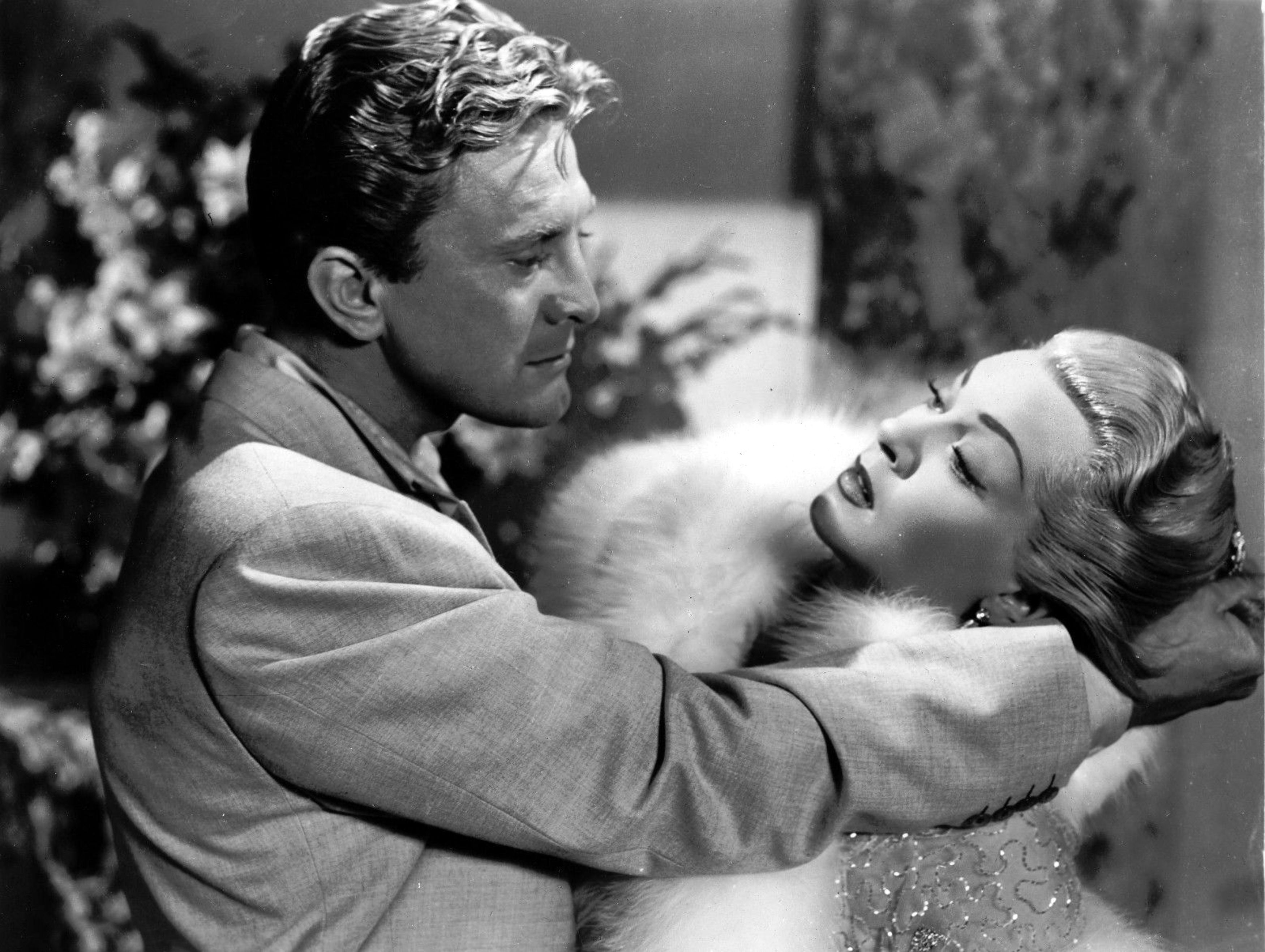 Jonathan Shields, The Bad and the Beautiful (1952)