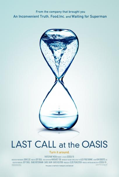 Last_Call_at_the_Oasis_1.jpg