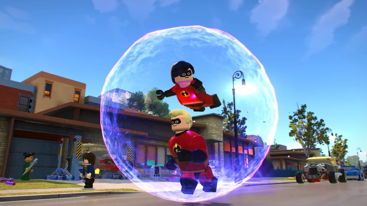 LEGO® The Incredibles_20180316193101