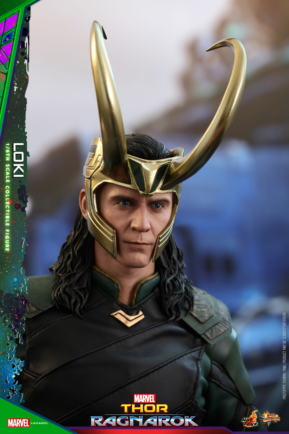 hot-toys-thor-3-loki-collectible-figure_pr18
