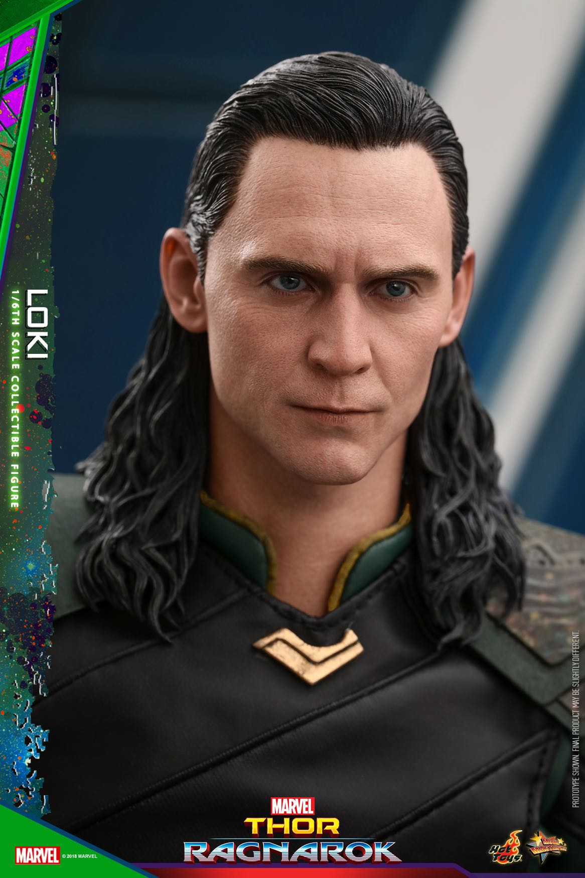 hot-toys-thor-3-loki-collectible-figure_pr20