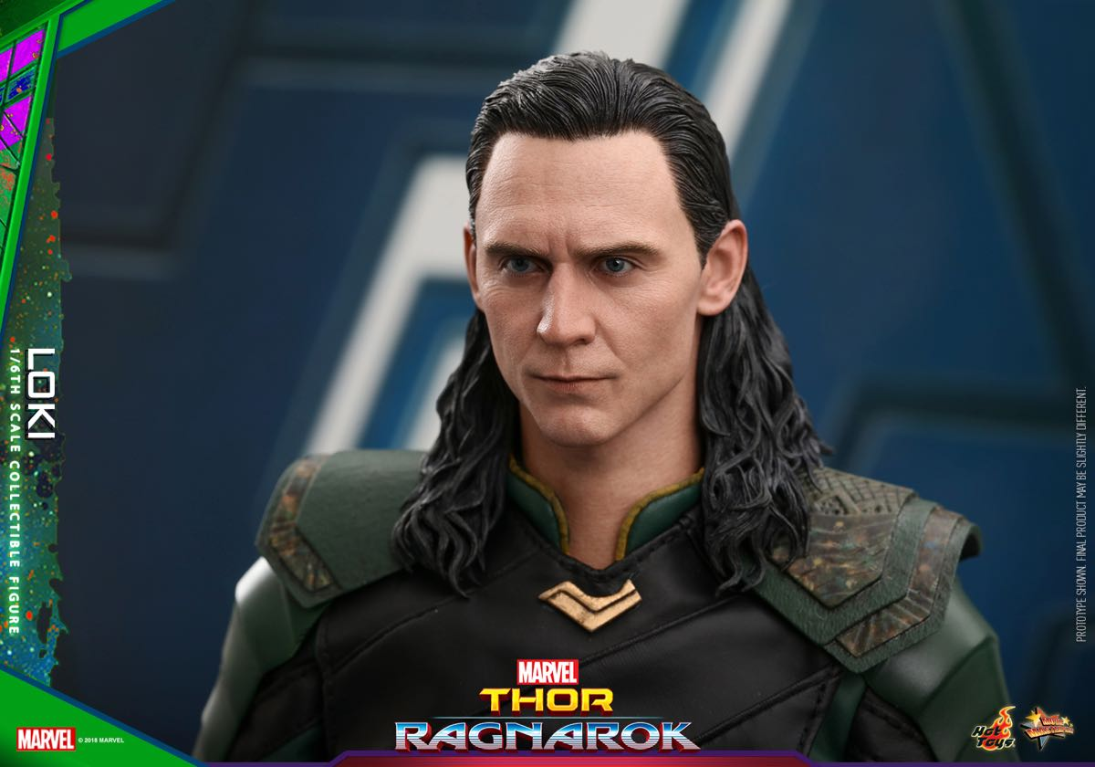 hot-toys-thor-3-loki-collectible-figure_pr22