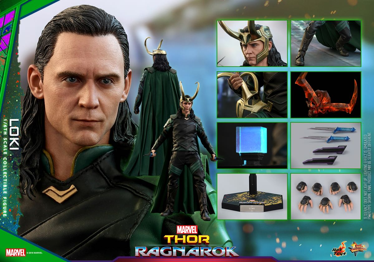 hot-toys-thor-3-loki-collectible-figure_pr25