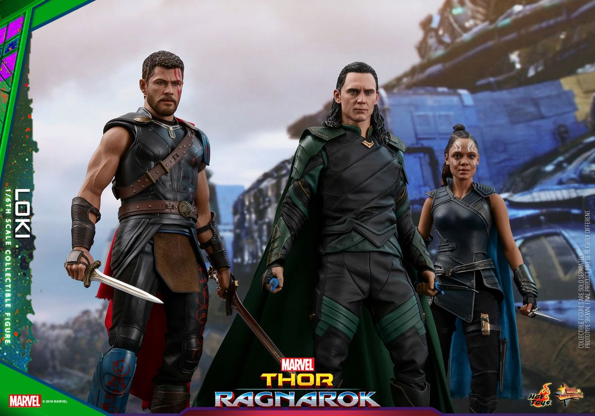 hot-toys-thor-3-loki-collectible-figure_pr7