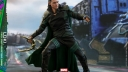 hot-toys-thor-3-loki-collectible-figure_pr10