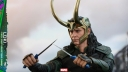 hot-toys-thor-3-loki-collectible-figure_pr13