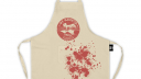 texas-chainsaw-apron