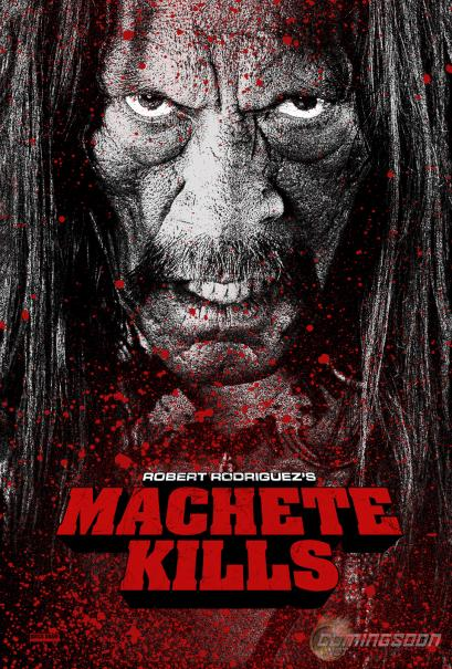 Machete_Kills_1.jpg