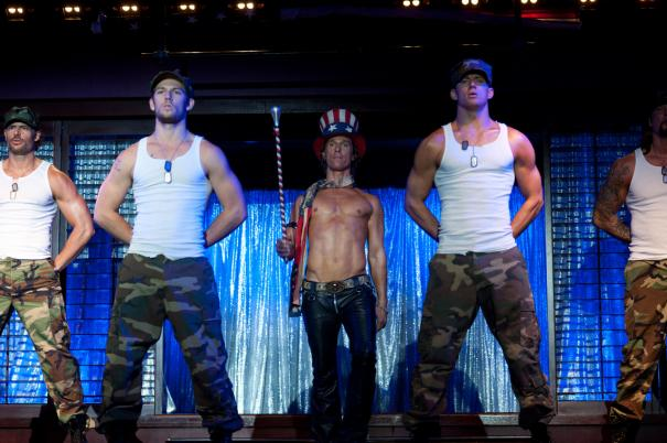 Magic_Mike_1.jpg
