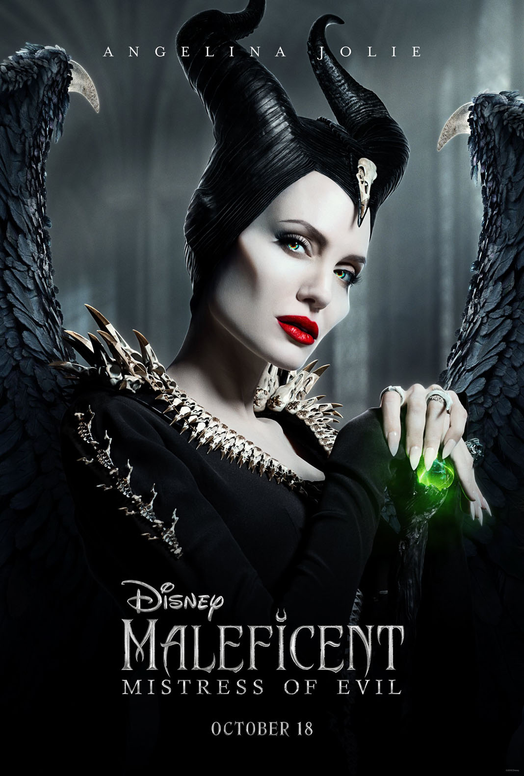 maleficent-2-jolie
