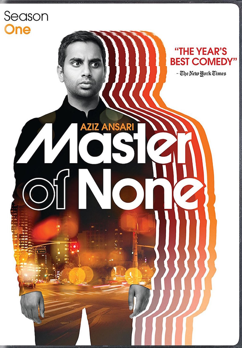 Master of None - Season One