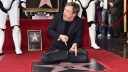 Mark Hamill Walk of Fame