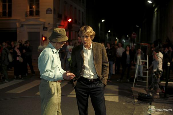 Midnight_in_Paris_15.jpg