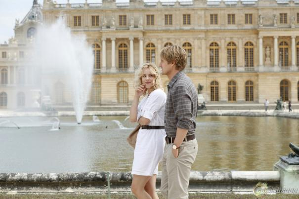 Midnight_in_Paris_4.jpg