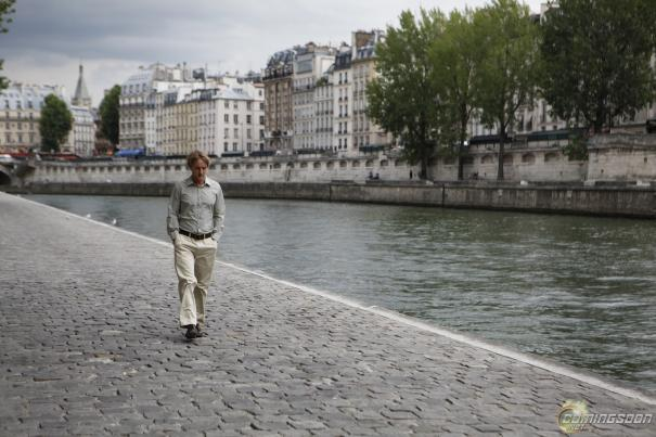Midnight_in_Paris_6.jpg