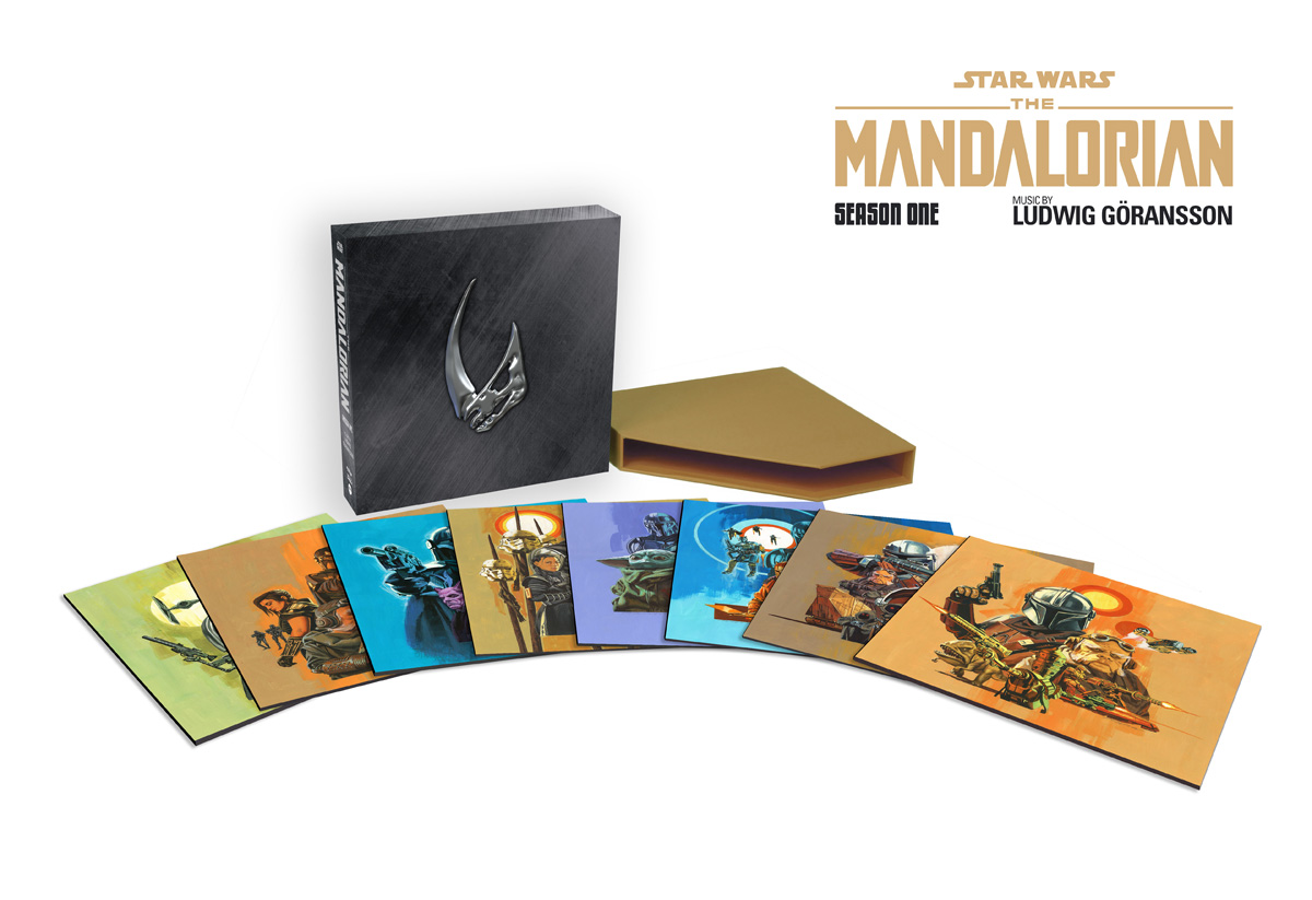 1-the-mandalorian_slipcase-and-sleeves