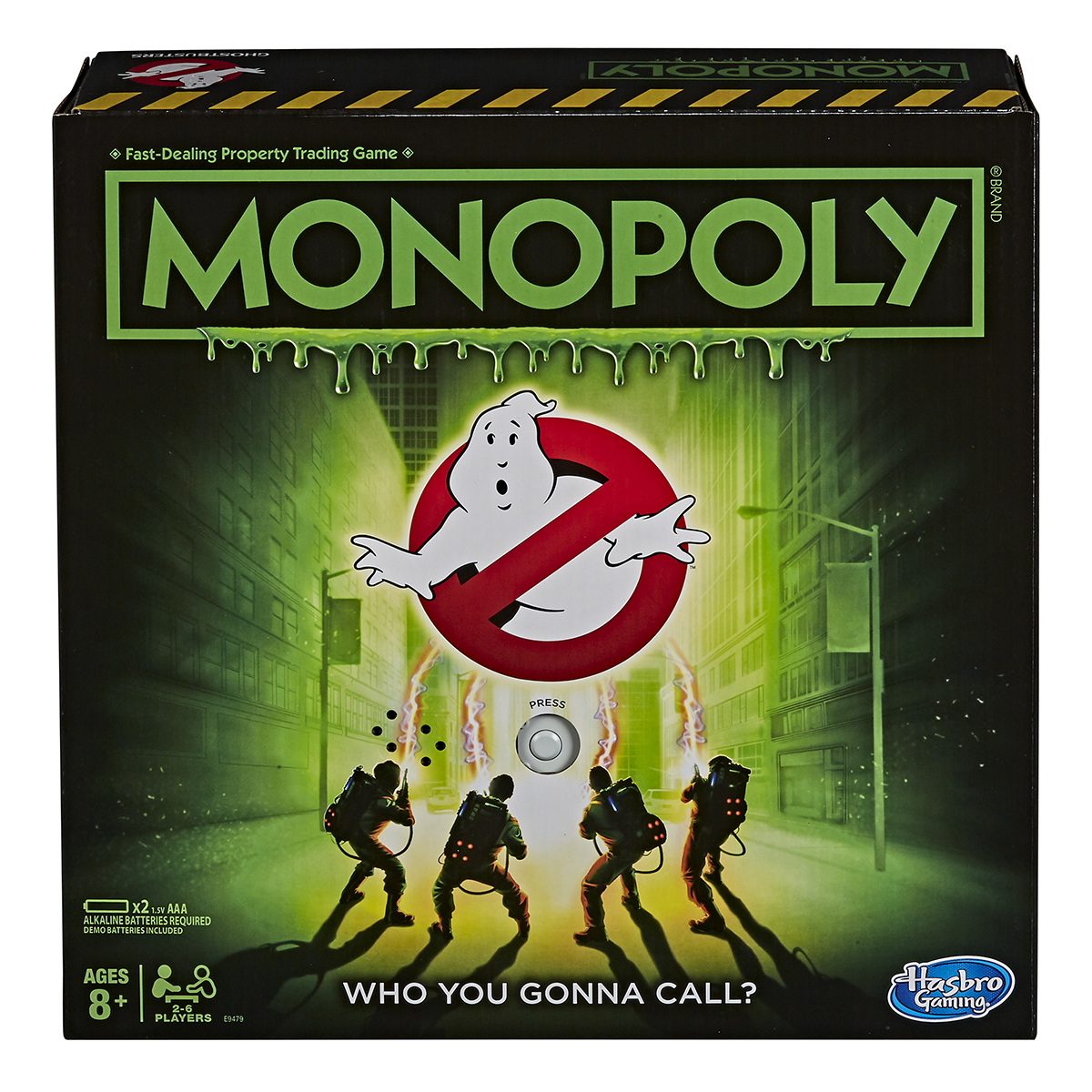 monopoly-ghostbusters-in-pack-2
