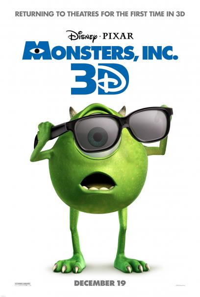 Monsters,_Inc_3D_1.jpg