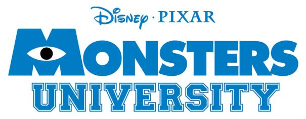 Monsters_University_1.jpg