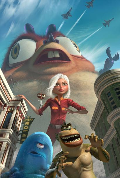 Monsters_vs_Aliens_1.jpg