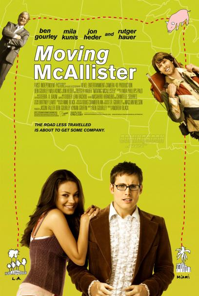 Moving_McAllister_1.jpg