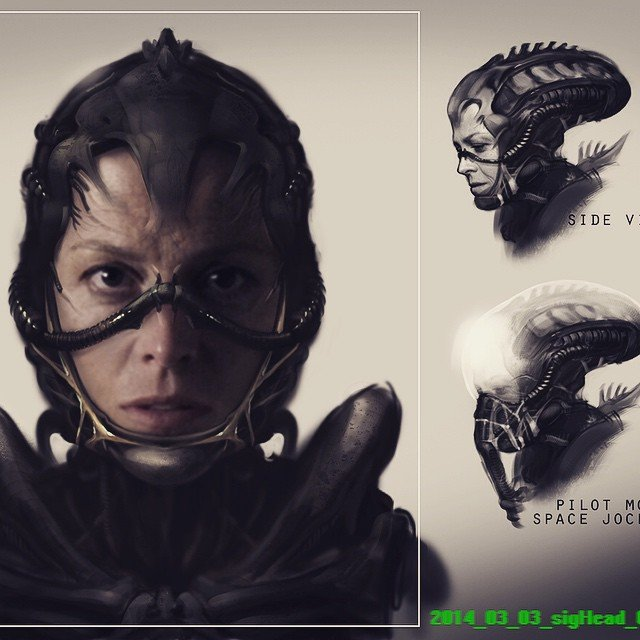 neill blomkamp the gone world