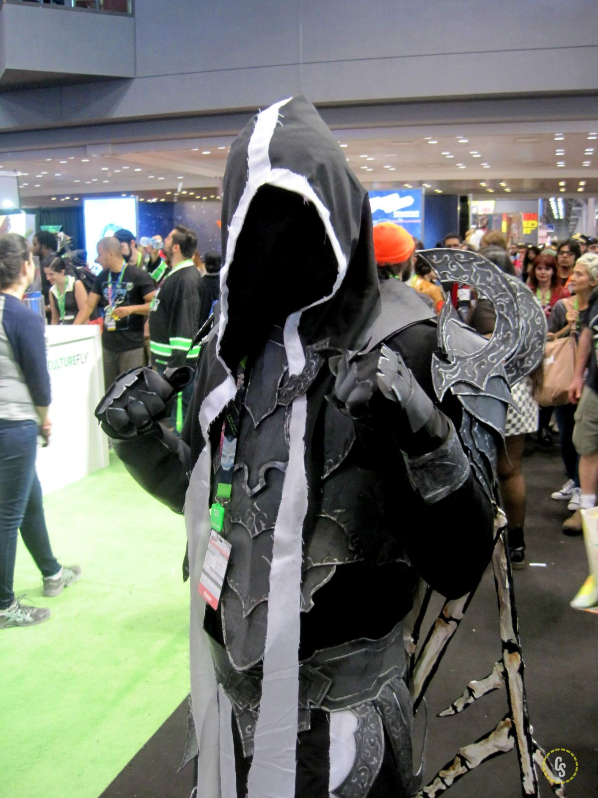 nycc182_021
