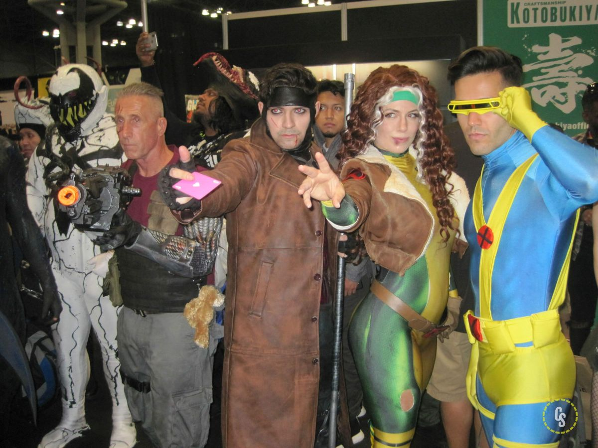 nycc182_045