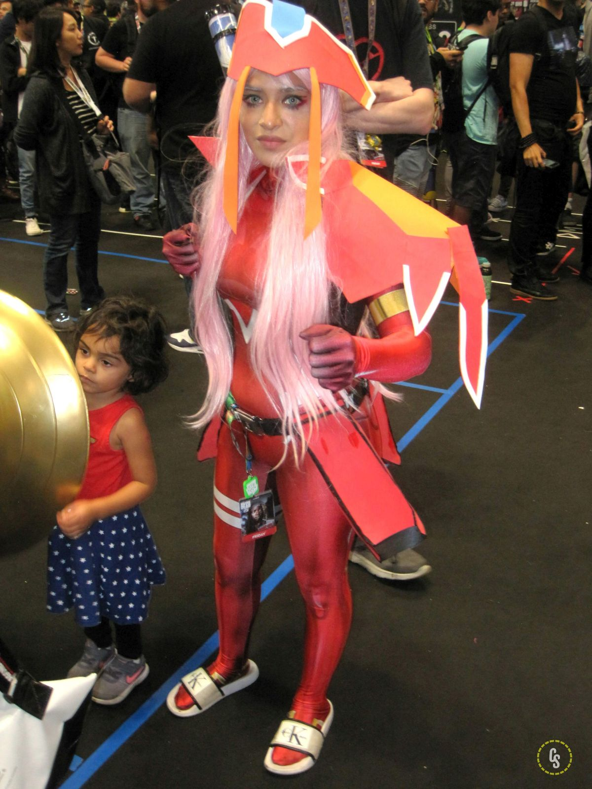 nycc182_059