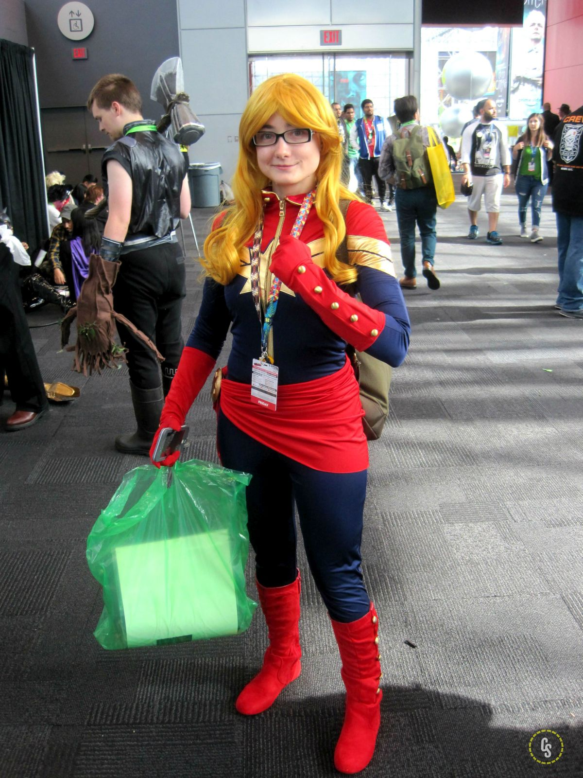 nycc182_079