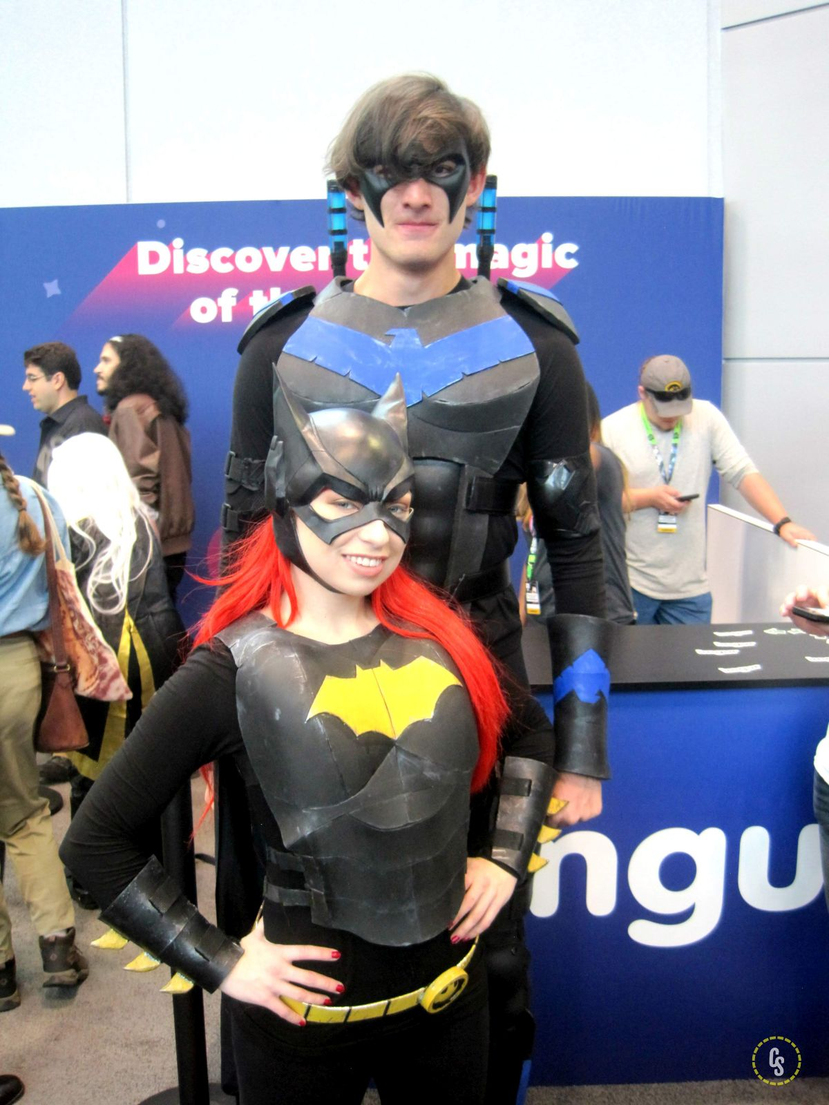 nycc183_006