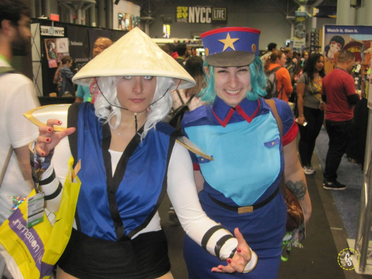 nycc183_018