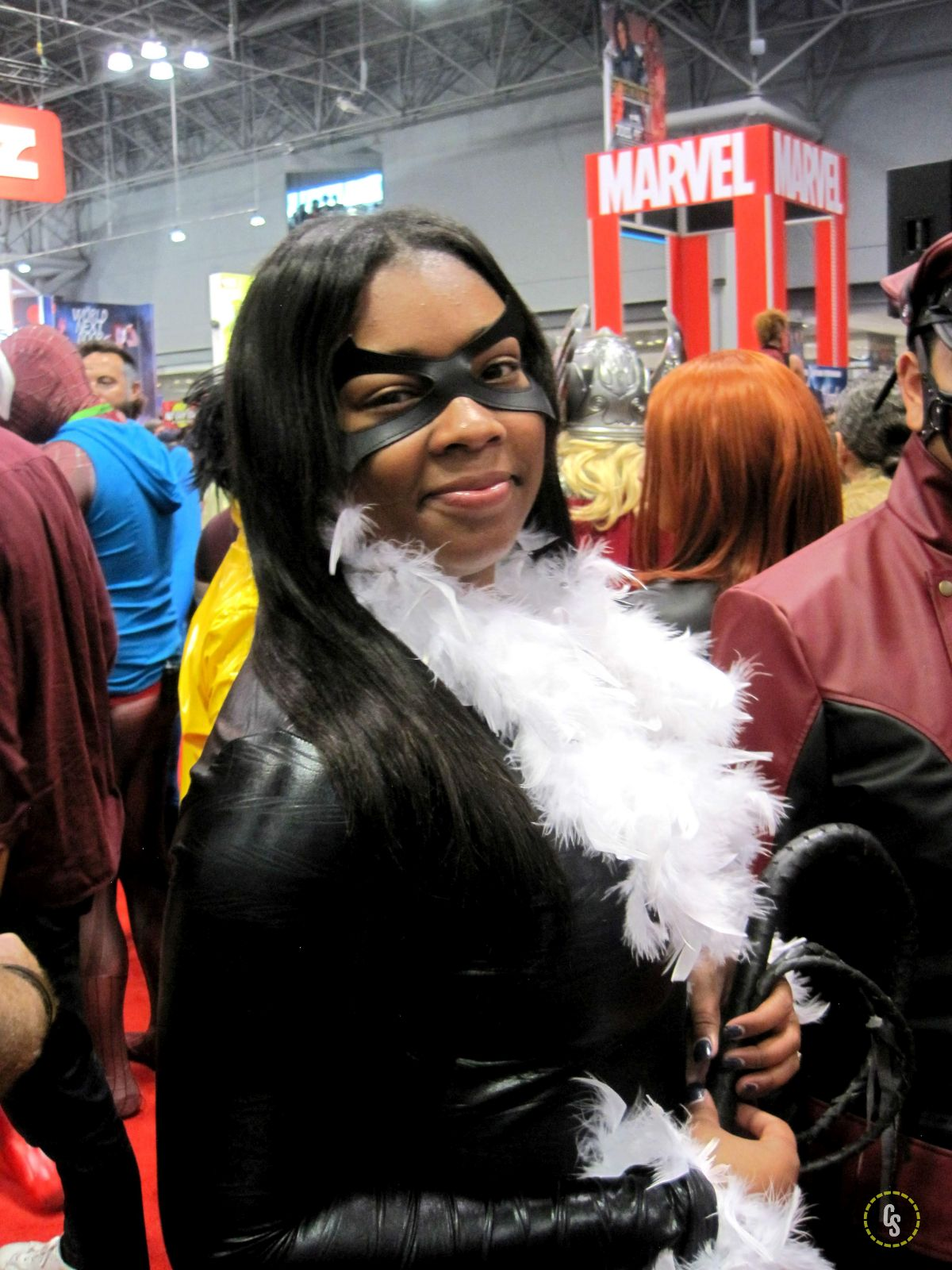 nycc183_033