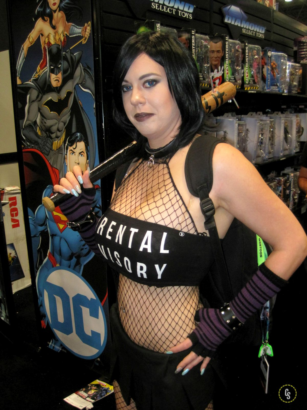 nycc183_043
