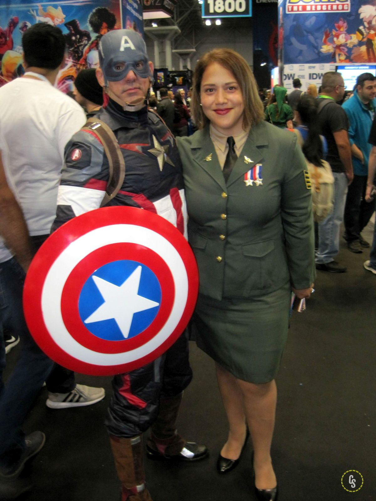 nycc183_049