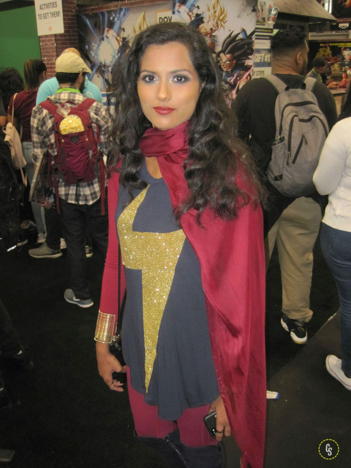 nycc183_051