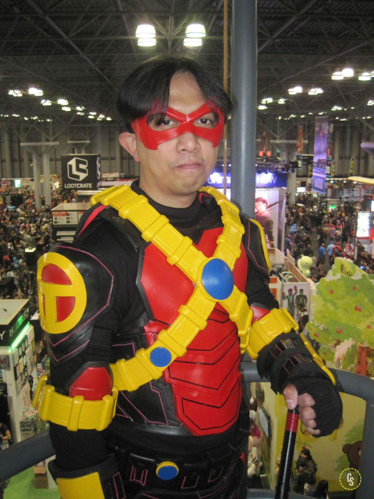 nycc183_057