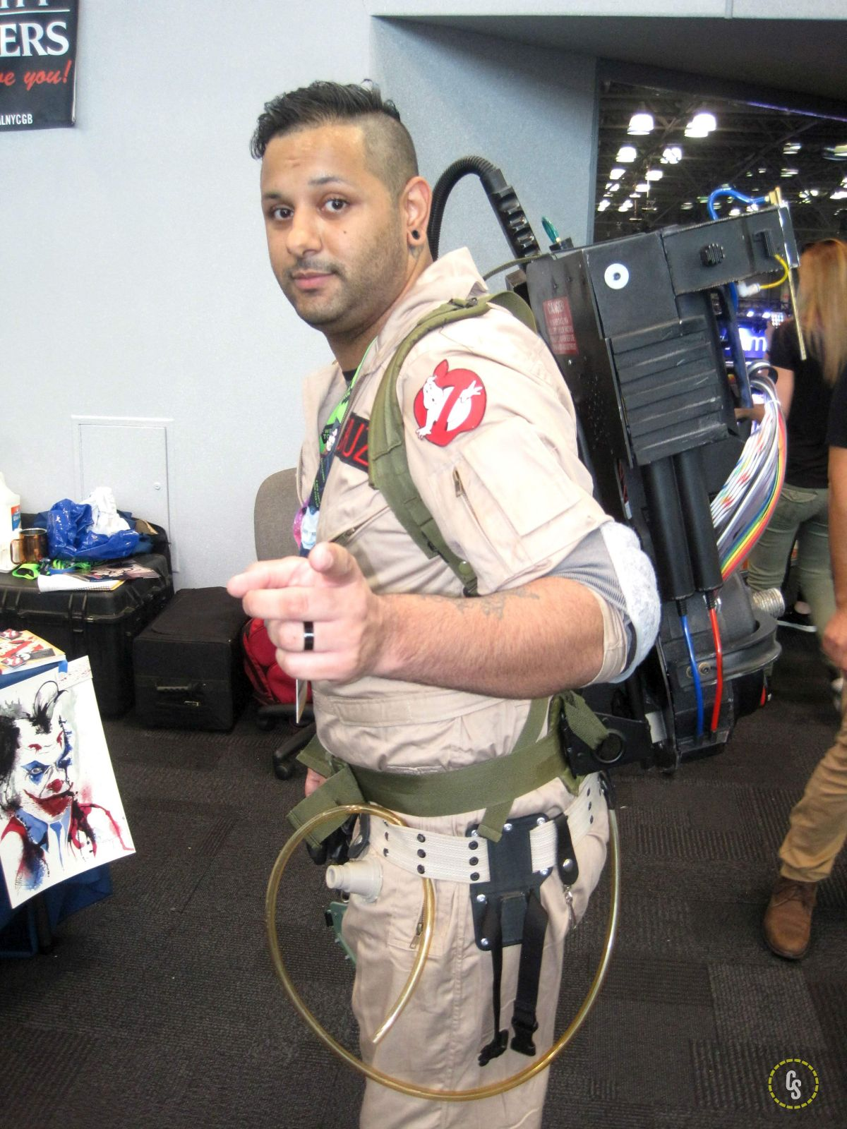 nycc183_068