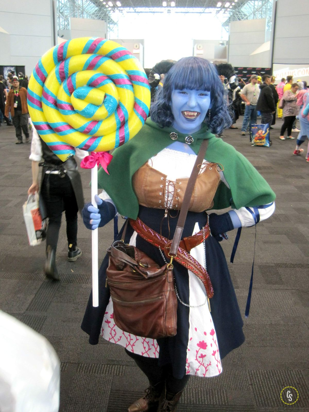 nycc183_087