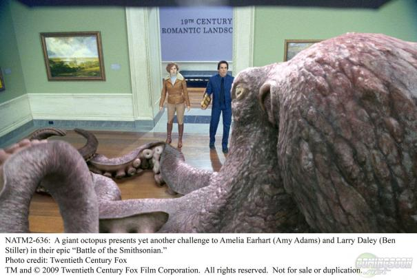 Night_at_the_Museum:_Battle_of_the_Smithsonian_24.jpg