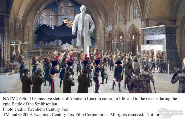 Night_at_the_Museum:_Battle_of_the_Smithsonian_30.jpg