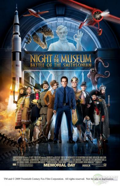Night_at_the_Museum:_Battle_of_the_Smithsonian_31.jpg