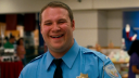 """""""Where Is My Mind,"""" Observe and Report (2009)"""