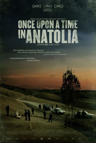 Once_Upon_a_Time_in_Anatolia_1.jpg