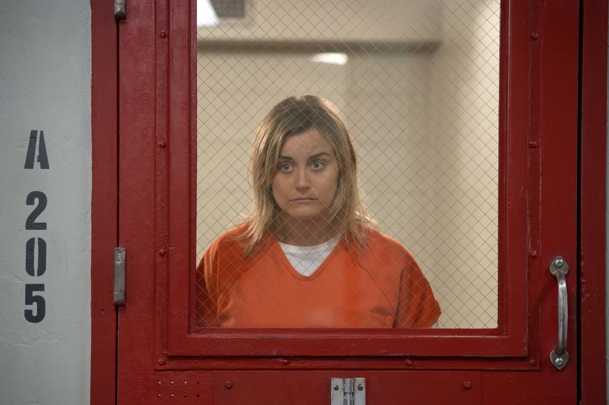 Netlfixs Orange Is The New Black To End With Season 7-5642