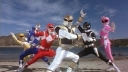 Mighty Morphin' Power Rangers (Season 2)