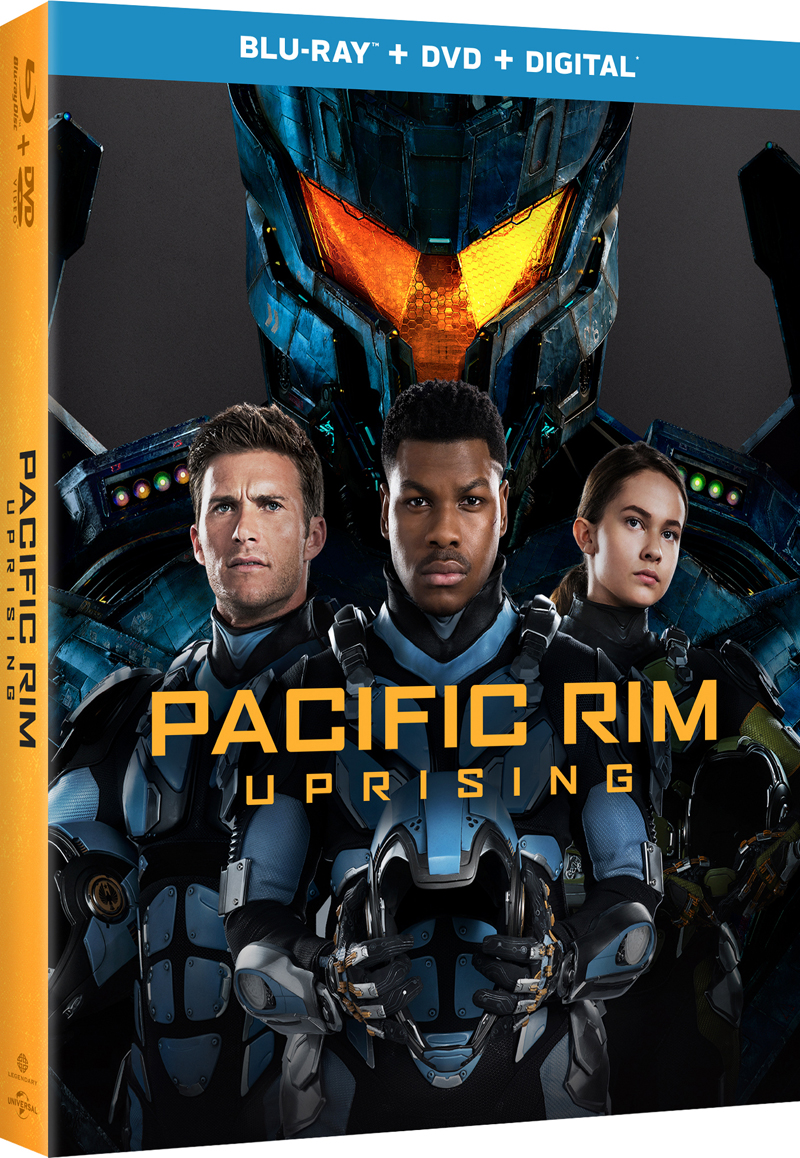 pacific rim uprising stream deutsch